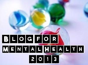 blogformentalhealth20131